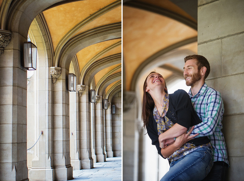 bek marcus engagement shoot melbourne photography