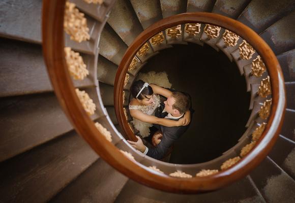 melbourne wedding photographer leslie truong photography truphotography