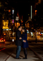 melbourne wedding photography leslie truong prewedding engagement