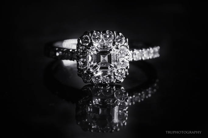 engagement photography truphotography melbourne photographer pre-wedding