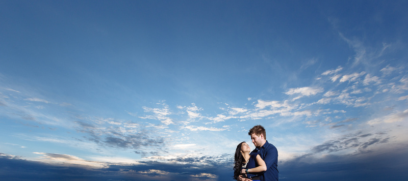 melbourne wedding photography leslie truong prewedding engagement
